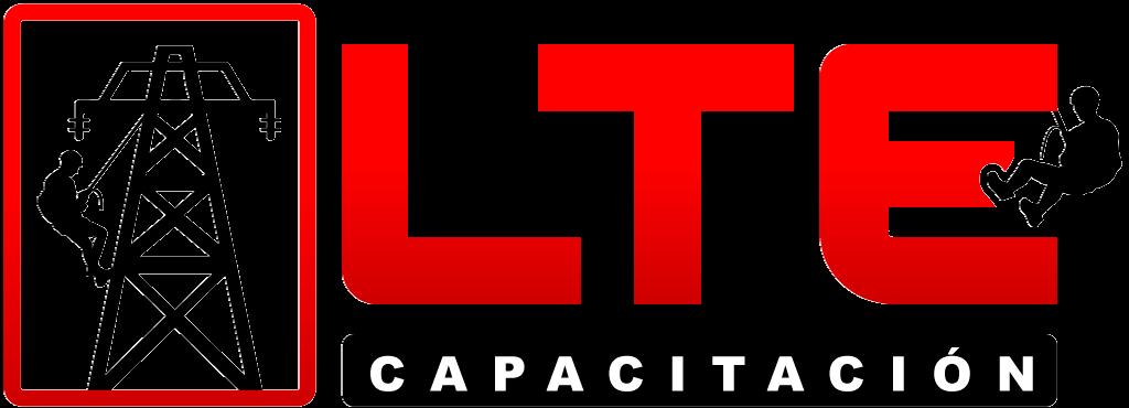 Servicios de Capacitación ESKIP Ltda.